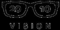 vision-image-1